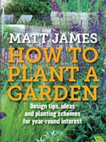 How To Plant A Garden is out now priced at £25