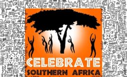 Celebrate Southern Africa